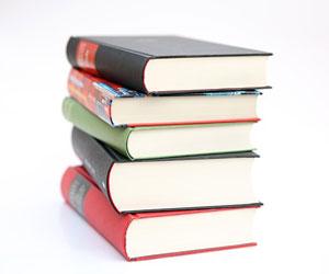 Unsere E-Boooks & andere Bücher