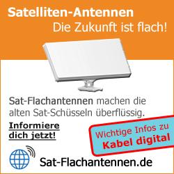 Sat-Flachantennen.de