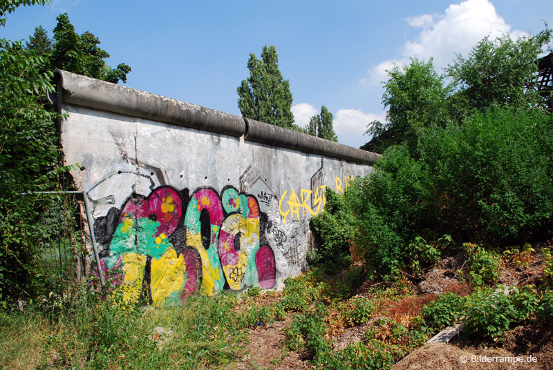 Berliner_Mauer