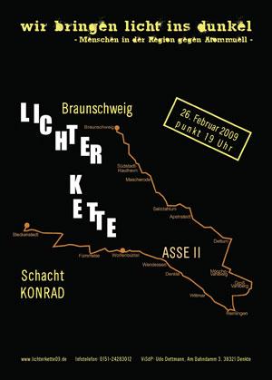 flugblatt-lichterkette