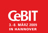 logo_cebit