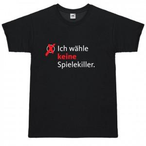 t-shirt-spielekiller