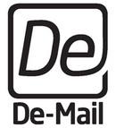 de-mail