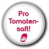 pro-tomatensaft