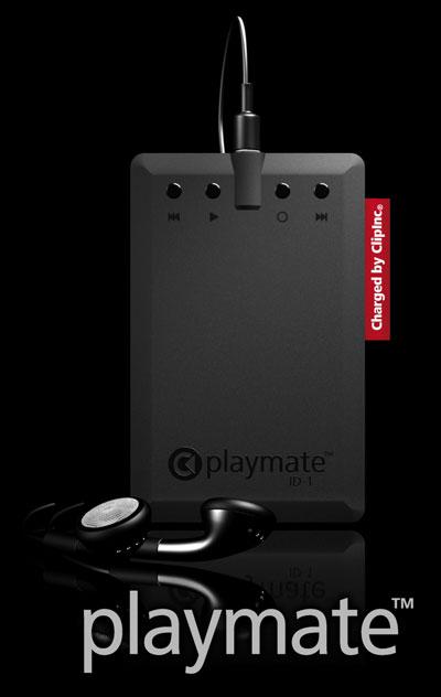 playmate-id-1