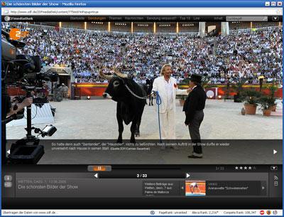 Foto: ZDF/Mediathek
