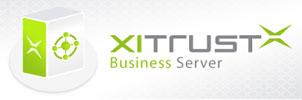 xitrust_server
