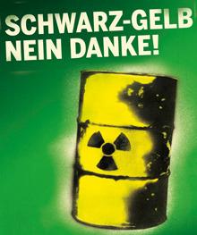 schwarz_gelb_nein_danke_225