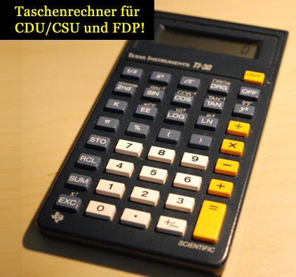 taschenrechner1