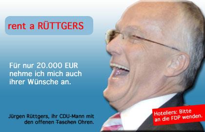 ruettgers