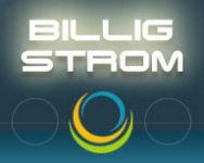 billigstrom_logo
