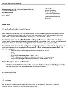 offener_brief_bm_aigner