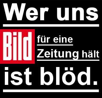 bild_bloed
