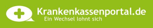logo_kkp_ein_wechsel_lohnt_sich