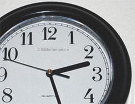 Foto: Bilderrampe.de