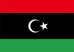 flagge_libyen
