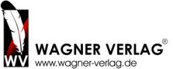 Wagner-Verlag