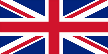 flagge_grossbritannien