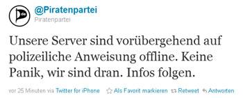 piraten_twitter