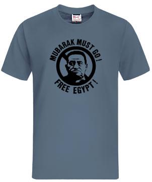 mubarak-shirt
