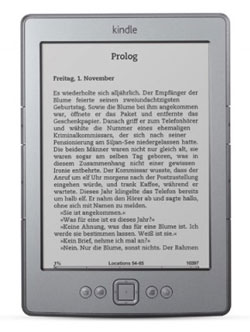 ereader-kindle-wifi-touch