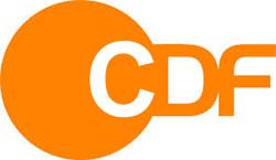 Das Logo des ZDF müßte eigentlich so aussehen. CDU+ZDF= CDF