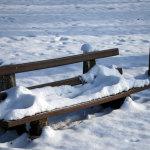 Fest: Schnee & Eis