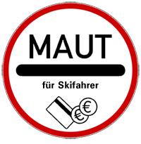 maut-ski