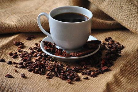 Eine Tasse Kaffee | Foto: LittleAngell, pixabay.com, CC0 Public Domain