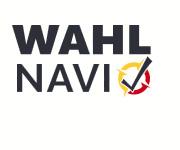 Wahl-Navi | © RTL interactive GmbH