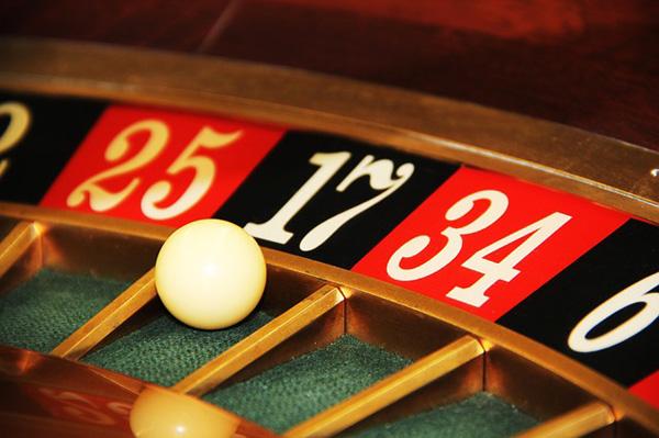 Legales Glücksspiel | Foto: GregMontani, pixabay.com, CC0 Creative Commons