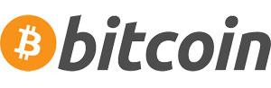Bitcoin Logo| Bild: Simon, pixabay.com, CC0 Creative Commons
