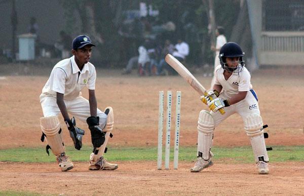 Cricket Sport | Foto: PDPics, pixabay.com, Pixabay License