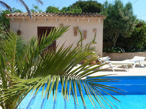 Mallorca Finca | Foto: Gerlach, pixabay.com, Pixabay License
