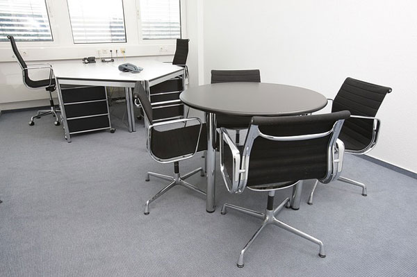 Büro mieten | Foto: DT, pixabay.com, Pixabay License