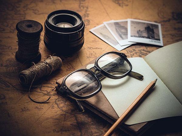 Best Ager auf reisen | Foto: DariuszSankowski, pixabay.com, Pixabay License