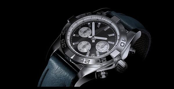 Uhren: Replica oder Original? | Foto: PIRO4D, pixabay.com, Pixabay License