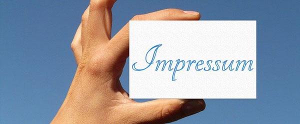 Impressum | Bild: geralt, pixabay.com, Pixabay License
