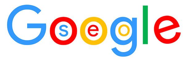 SEO | Bild: Tumisu, pixabay.com, Pixabay License