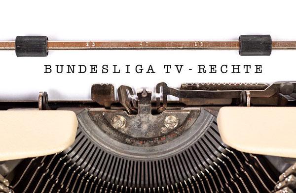 """Bundesliga: Was macht Streamingdienst DA""(CC BY 2.0)bytrendingtopics"