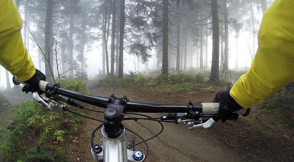 E-Bike Wartung | Foto: Free-Photos, pixabay.com, Pixabay License