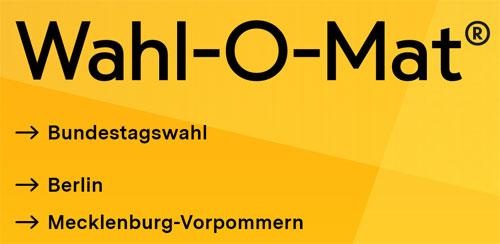 Screenshot wahl-o-mat.de